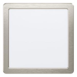 Zápustné svítidlo FUEVA 5 99185 - Eglo