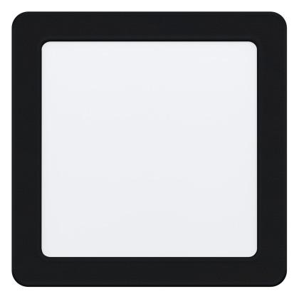 Zápustné svítidlo FUEVA 5 99188 - Eglo