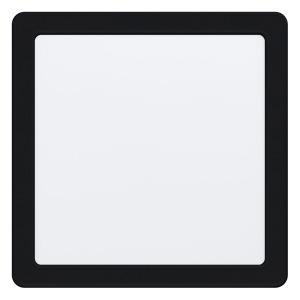 Zápustné svítidlo FUEVA 5 99189 - Eglo