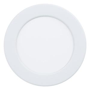 Zápustné svítidlo FUEVA 5 99191 - Eglo