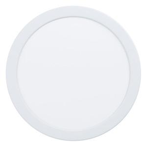 Zápustné svítidlo FUEVA 5 99193 - Eglo