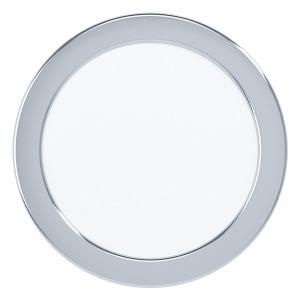 Zápustné svítidlo  FUEVA 5 99205 - Eglo
