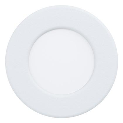 Zápustné svítidlo  FUEVA 5 99206 - Eglo