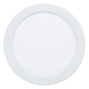 Zápustné svítidlo  FUEVA 5 99207 - Eglo