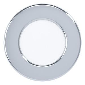 Zápustné svítidlo  FUEVA 5 99208 - Eglo