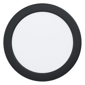 Zápustné svítidlo  FUEVA 5 99212 - Eglo