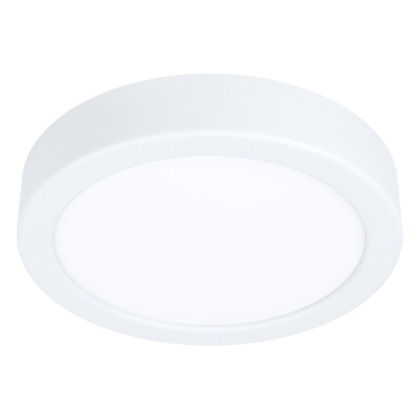 Stropní svítidlo FUEVA 5 99215 - Eglo