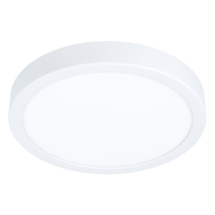 Stropní svítidlo FUEVA 5 99216 - Eglo