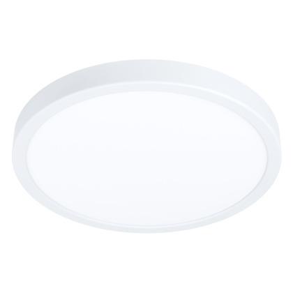 Stropní svítidlo FUEVA 5 99217 - Eglo