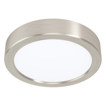 Stropní svítidlo FUEVA 5 99218 - Eglo