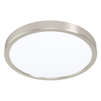 Stropní svítidlo FUEVA 5 99221 - Eglo