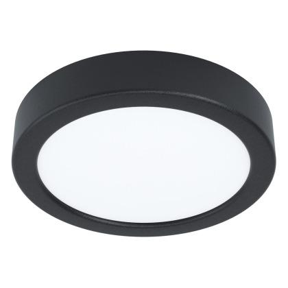 Stropní svítidlo FUEVA 5 99222 - Eglo