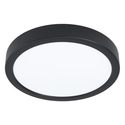 Stropní svítidlo FUEVA 5 99223 - Eglo
