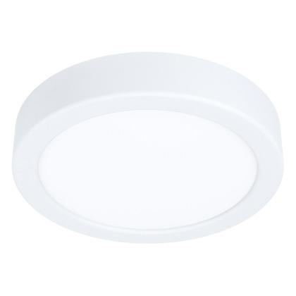 Stropní svítidlo FUEVA 5 99225 - Eglo