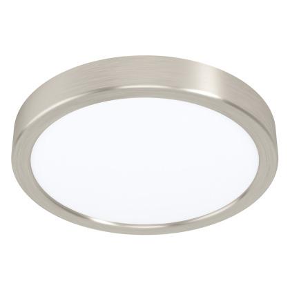 Stropní svítidlo FUEVA 5 99229 - Eglo