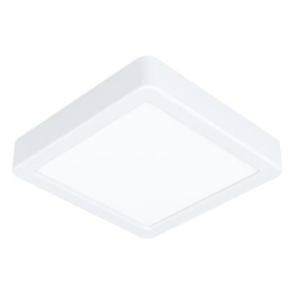 Stropní svítidlo FUEVA 5 99236 - Eglo