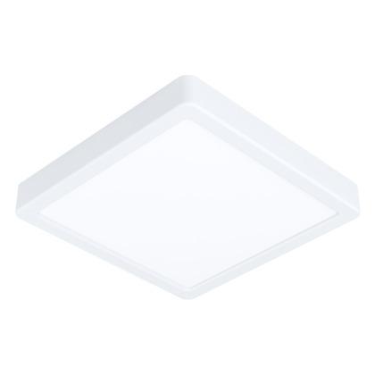 Stropní svítidlo FUEVA 5 99237 - Eglo