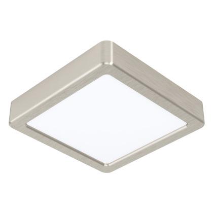 Stropní svítidlo FUEVA 5 99239 - Eglo