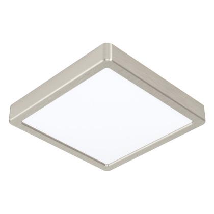 Stropní svítidlo FUEVA 5 99241 - Eglo