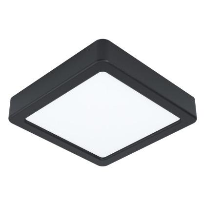 Stropní svítidlo FUEVA 5 99243 - Eglo