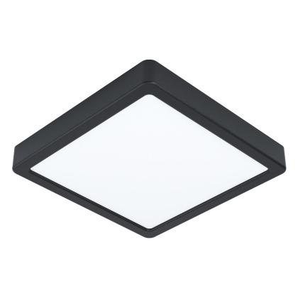 Stropní svítidlo FUEVA 5 99244 - Eglo