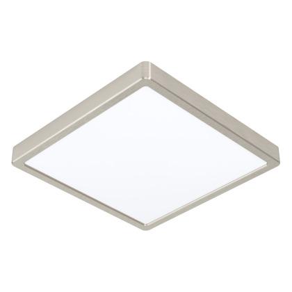 Stropní svítidlo FUEVA 5 99254 - Eglo
