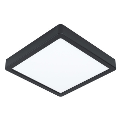 Stropní svítidlo FUEVA 5 99256 - Eglo