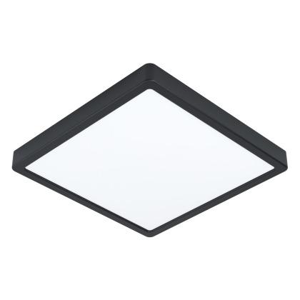 Stropní svítidlo FUEVA 5 99257 - Eglo