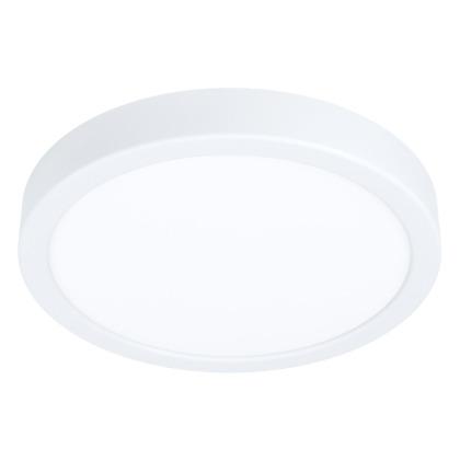 Stropní svítidlo FUEVA 5 99258 - Eglo