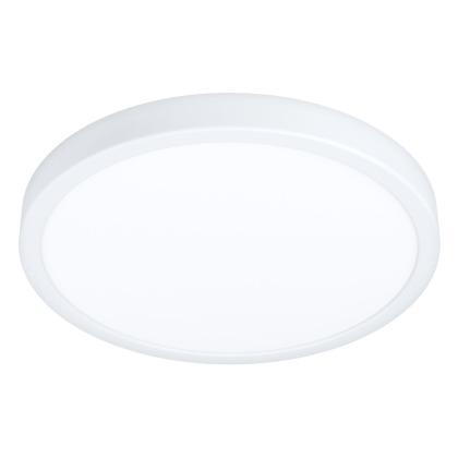 Stropní svítidlo FUEVA 5 99265 - Eglo