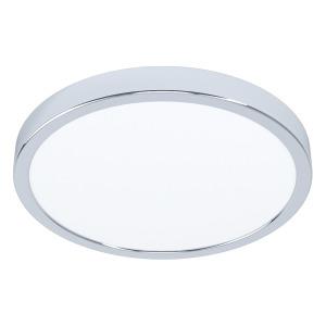 Stropní svítidlo FUEVA 5 99266 - Eglo