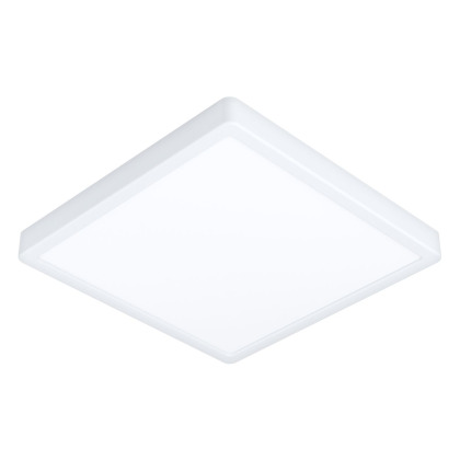 Stropní svítidlo FUEVA 5 99268 - Eglo