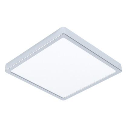 Stropní svítidlo FUEVA 5 99269 - Eglo