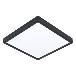 Stropní svítidlo FUEVA 5 99271 - Eglo