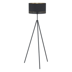 Stojací svítidlo ESTEPERRA 99279 - Eglo