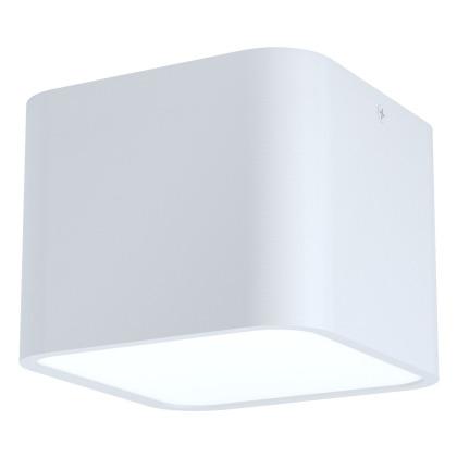 Stropní svítidlo GRIMASOLA 99281 - Eglo