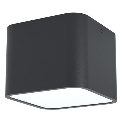 Stropní svítidlo GRIMASOLA 99283 - Eglo
