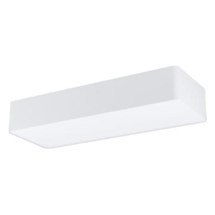 Stropní svítidlo POSADERRA 99298 - Eglo