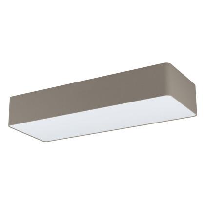 Stropní svítidlo POSADERRA 99301 - Eglo
