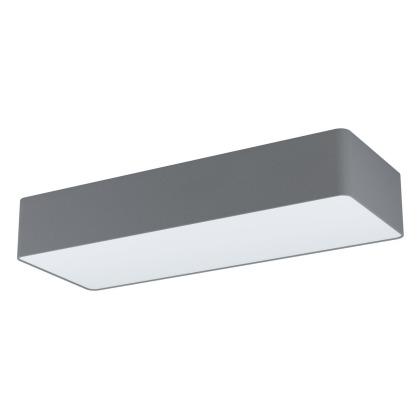 Stropní svítidlo POSADERRA 99303 - Eglo
