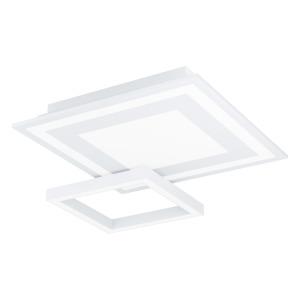 Stropní svítidlo SAVATARILA-C 99311 - Eglo