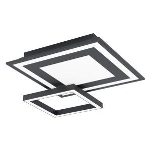Stropní svítidlo SAVATARILA-C 99312 - Eglo