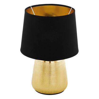Stolní svítidlo MANALBA 1 99331 - Eglo