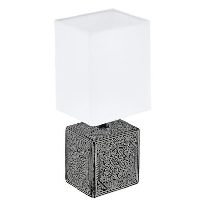 Stolní svítidlo MATARO 1 99333 - Eglo