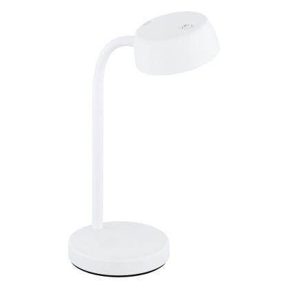 Stolní svítidlo CABALES 99334 - Eglo