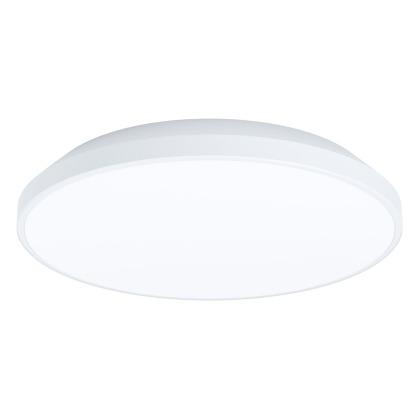 Přisazené svítidlo CRESPILLO 99337 - Eglo