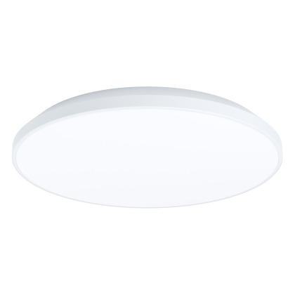 Přisazené svítidlo CRESPILLO 99338 - Eglo