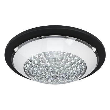 Stropní svítidlo ACOLLA 1 99356 - Eglo