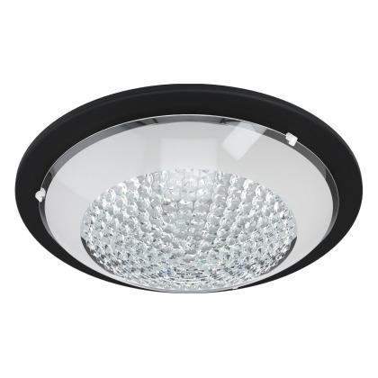 Stropní svítidlo ACOLLA 1 99357 - Eglo