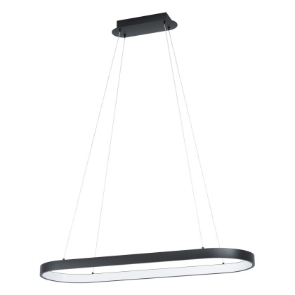 Závěsné svítidlo CODRIALES 99358 - Eglo